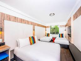 prix chambre ibis budget ibis budget sydney airport accorhotels