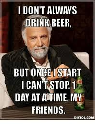 Memes Alcohol - beer meme funny pictures and memes about beer