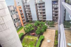 1 Bedroom Student Flat Manchester 1 Bed Flats To Rent In Manchester Latest Apartments Onthemarket