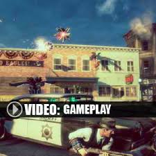 bureau xcom declassified gameplay the bureau xcom declassified digital price comparison