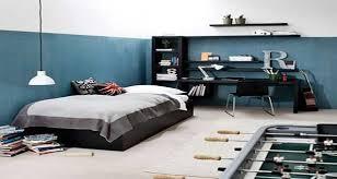 id chambre ado gar n sumptuous design ideas chambre adolescent garcon ado gar on 11 d co de chambres dans le coup jpg