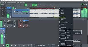 n track studio pro apk n track studio ex 8 0 1 3404 version kuyhaa me
