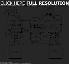 Big House Blueprints by Farmhouse Style House Plan 3 Beds 2 50 Baths 2183 Sqft 23 293