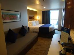 Florida travel mattress images 541 best travel to florida images best honeymoon jpg