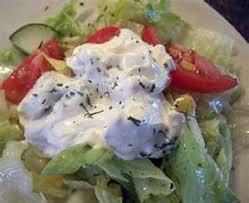 oct 9 nat u0027l moldy cheese day red white u0026 blue potato salad