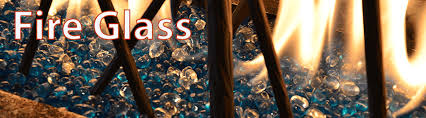 Glass Beads For Fire Pits by Fire Pit Glass