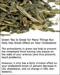 cholesterol lowering herbs and natural supplements life