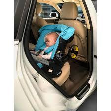 nouveau siege auto doona le nouveau siège auto qui se transforme en poussette