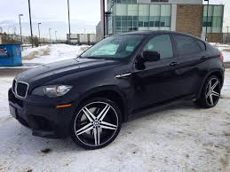 rims for bmw x6 need advice on wheel tire upgrade 20 21 or 22