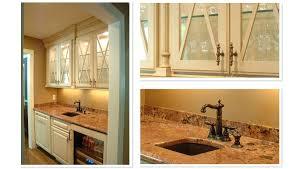 Floating Bar Cabinet Sinks Wet Bar Corner Sink Cabinet Designs Traditional Cabinets