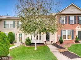 hardwood flooring frederick estate frederick md homes for