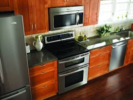 kitchen cabinets erie pa whirlpool robertson kitchens erie pa robertson kitchens