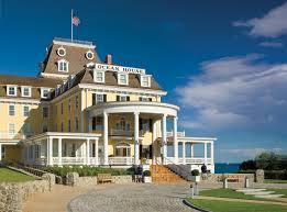 the ocean house watch hill rhode island travel pinterest