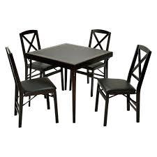 lifetime round tables for sale lifetime tables and chairs lifetime tables for sale lifetime tables