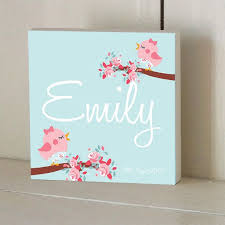 baby plaques personalized best 25 wooden name plaques ideas on wooden name