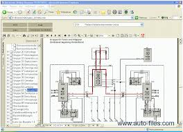 s70 engine diagram v70 engine diagram wiring diagram odicis