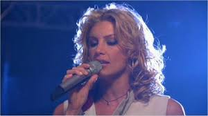 Faith Hill When The Lights Go Down Review Faith Hill When The Lights Go Down Uk Dvd R2 Dvdactive