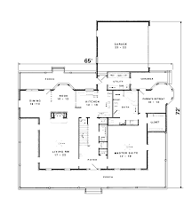 richborough country home plan 069d 0021 house plans and more