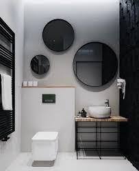 downstairs bathroom ideas pin by höfer on auswahl interiors circular