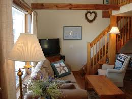 cozy condo on the beach u0027 awesome lighthouse south homeaway