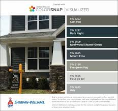 outdoor wonderful gray paint with blue undertones list of