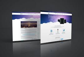 free web designer 20 best website psd perspective mockups design shack