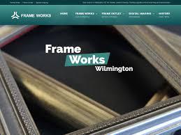 design interventions websites built by wilmington website design