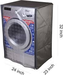 pmb washing machine cover price in india buy pmb washing machine