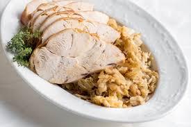 thanksgiving in seattle restaurants page 4 divascuisine