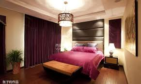 arresting graphic of ceiling panels wood dazzling ceiling sheets ceiling ceiling lights bedroom lights for bedroom ceiling 69 stunning decor with ceiling lights for