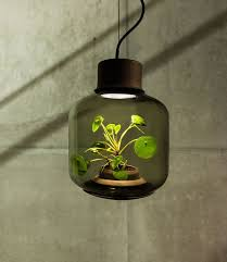 ideas design best 25 sustainable design ideas on pinterest building