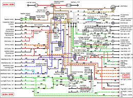 land rover lander abs wiring diagram land rover wiring diagram