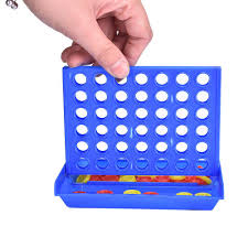 wholesale connect 4 in a line board game children u0027s educational
