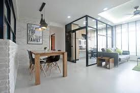Home Design Ideas Hdb Unbelievable Hdb Homes Every Homeowner Has To See The Hipvan