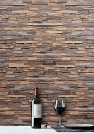 Interior Wall Materials Best 25 Wall Cladding Tiles Ideas On Pinterest Wall Cladding