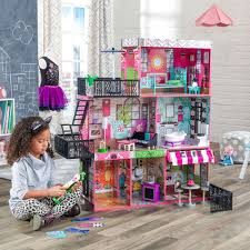 49 Best Images About Dollhouse by Barbie Doll House Ebay
