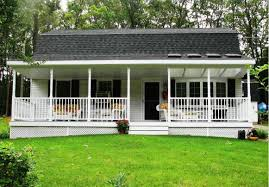 great front porch designs ideas better home and decor image of