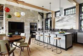 salon salle a manger cuisine am nouvelle photo salon salle à manger cuisine meilleures idées de