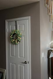 Sherwin Williams Poised Taupe Best 25 Sherwin Williams Perfect Greige Ideas On Pinterest