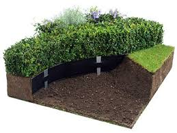 best 20 metal lawn edging ideas on pinterest u2014no signup required