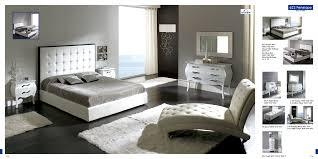 Modern Contemporary Bedroom Contemporary Bedroom Furniture Lightandwiregallery Com