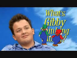 Meme Hotel - what s gibby thinking about not a hotel mario meme youtube