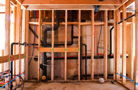 10 things you should know about mechanical electrical u0026 plumbing