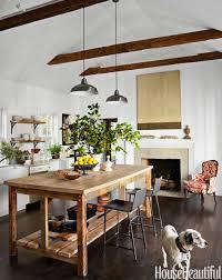 kitchens furniture kitchen update kitchens design decor best and update kitchens