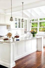 country style kitchen faucets country style kitchen islands cottage style kitchen