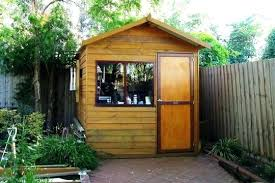 outdoor house backyard shed house shed designs by matts homes outdoor designs
