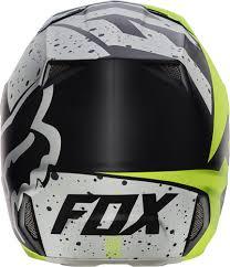 motocross gear for sale fox downhill jersey fox v2 nirv mx helmet helmets motocross gray