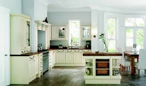 The Kitchen Collection Uk Town And Country Kitchens From Dbk Designs Woodford Essex