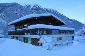chambre d hote les houches bed breakfast chalet de pascaline bed breakfast in les