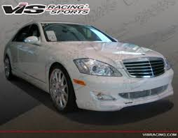 2003 mercedes s500 for sale shop for mercedes s class kits on bodykits com